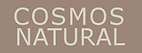 COSMOS NATURAL LABEL