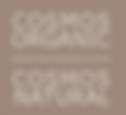 org-nat-logo-for-web.png