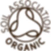 soil-association.jpg