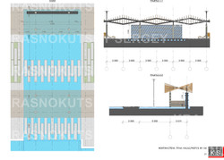 Проект Каварна-22-Water