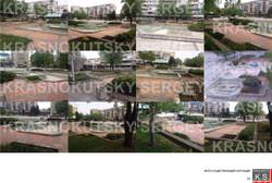 Проект Каварна-4-Water