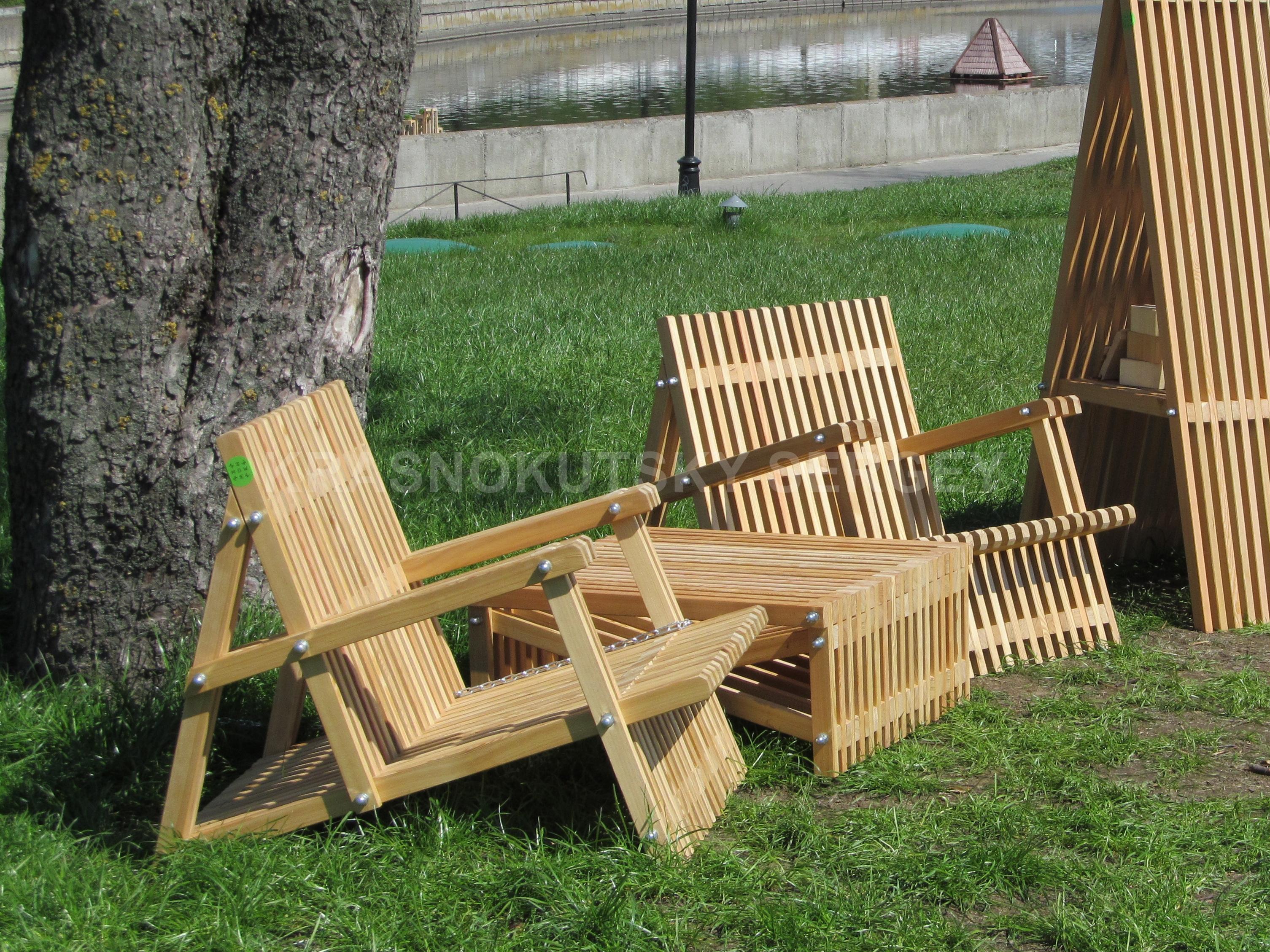 Кресла Серия-5 -вид-1-Water