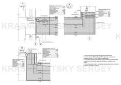01-63И_ Архитектурные решения (ИЗМ БШ)-34-WM