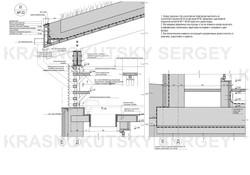 01-63И_ Архитектурные решения (ИЗМ БШ)-43-WM