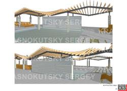 Проект Каварна-23-Water