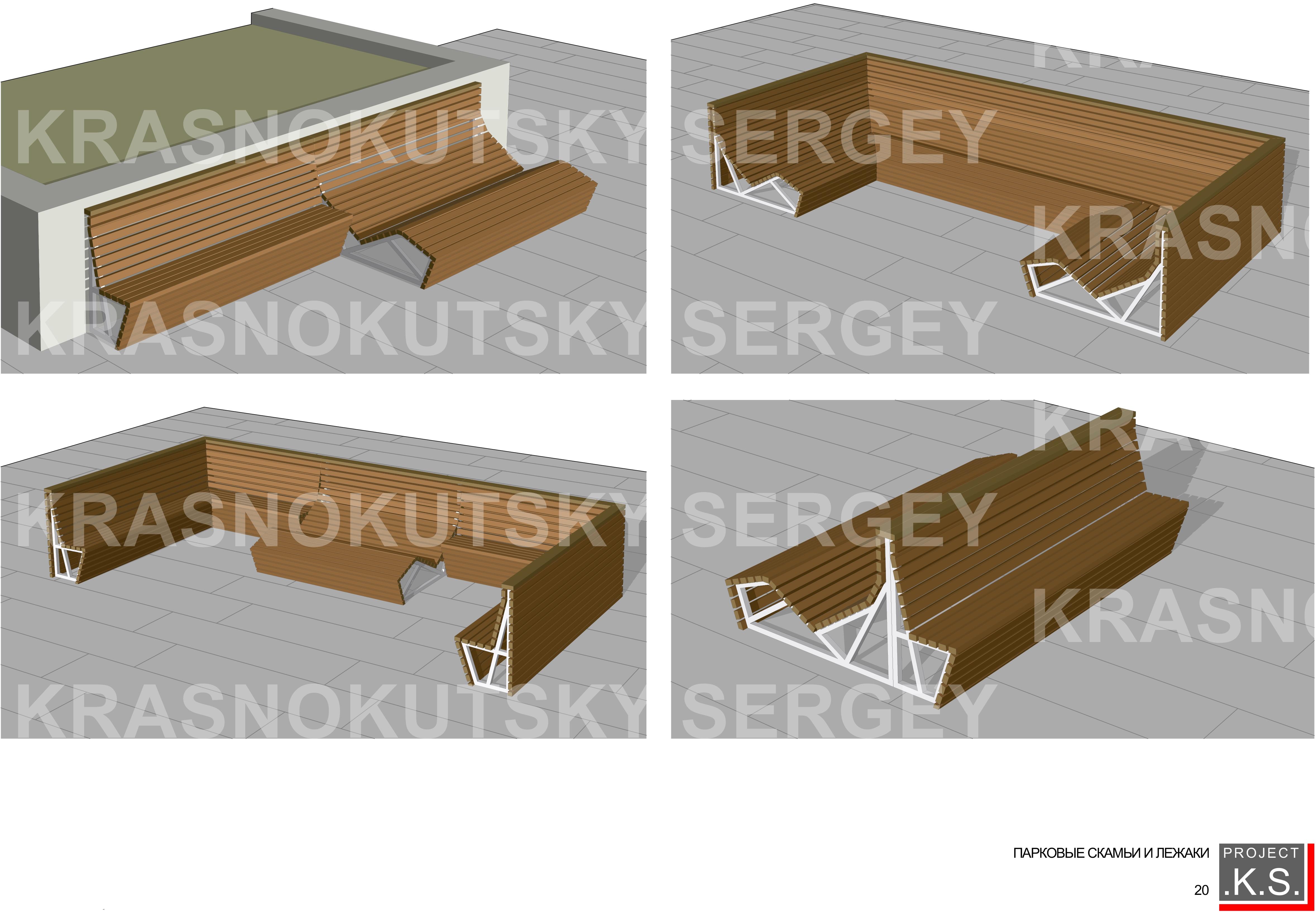 Проект Каварна-21-Water