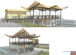 Проект Каварна-19-Water
