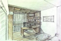 Вид-8_кабинет14,09,09