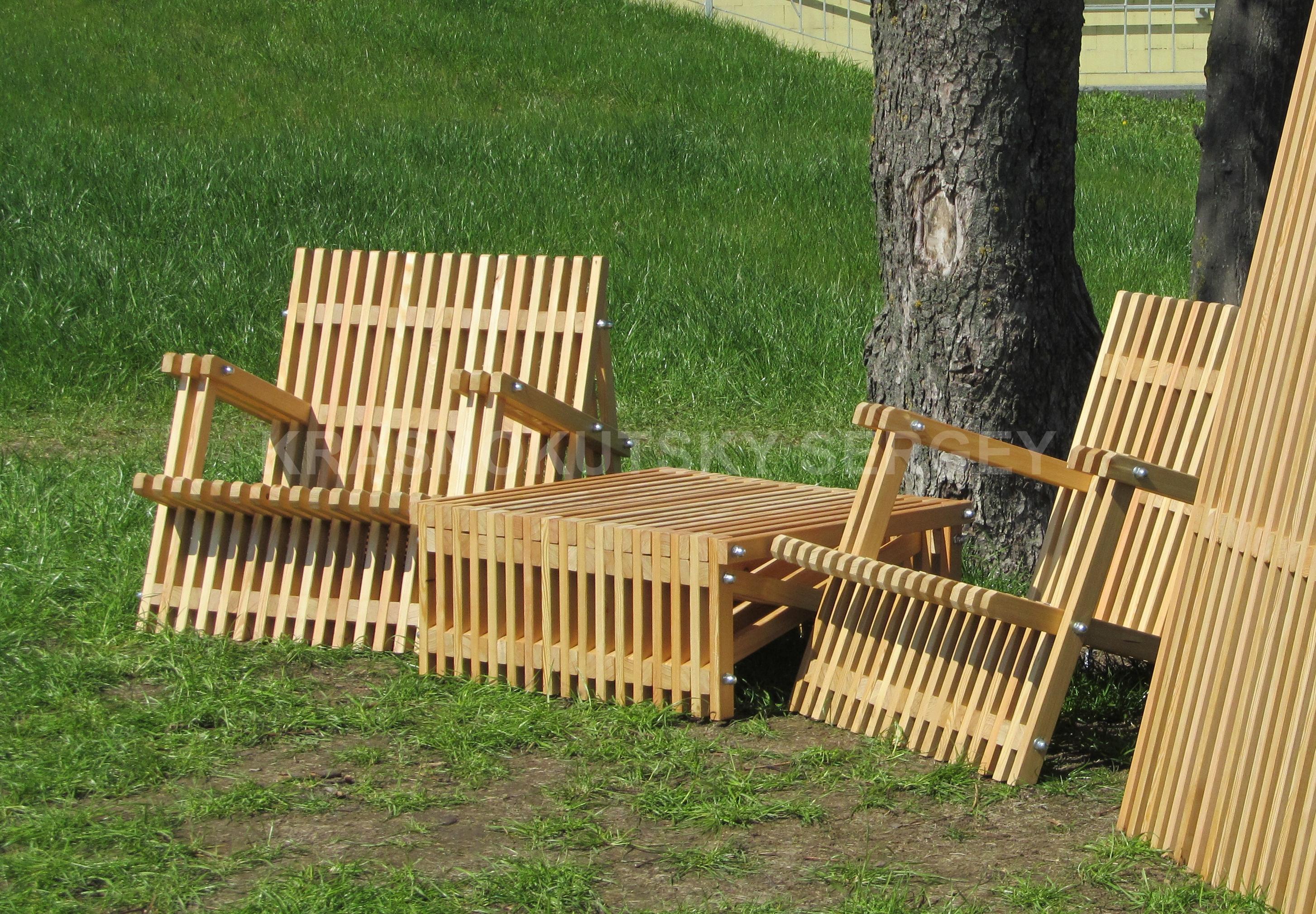 Кресла Серия-5 -вид-2-Water