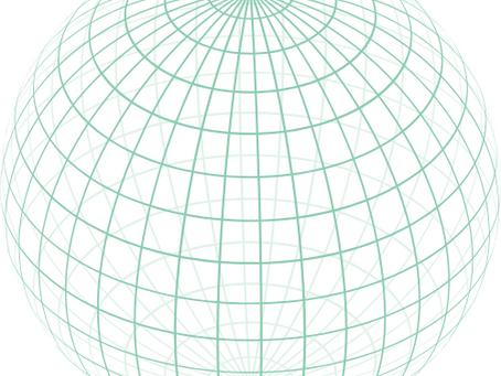 Gráficos Animados em 3D - Matlab