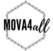 mova_black.jpg