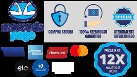 COMPRA SEGURA (2).png