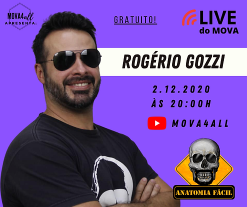 Live do Maurício (2).png