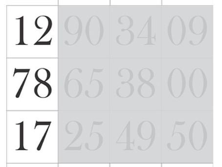 Matrizes e vetores - Matlab