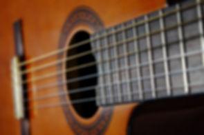 music-wood-guitar-acoustic-guitar-instru