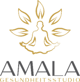logo_annamaria.png