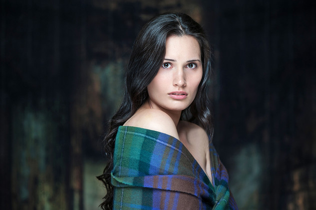Jocelyn-WEB SIZE-G.jpg
