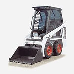 Bobcat 463 skid steer.jpg