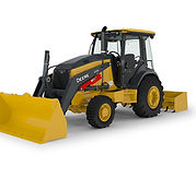 TractorLoader_210L_large_ee64d3c6971fd0f