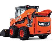 kubota ssv65 skid steer.jpg