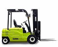 clark c30.jpg