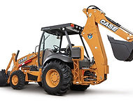 CASE 580N backhoe.jpg