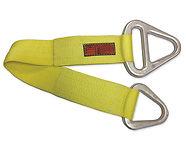 forklift sling.jpg