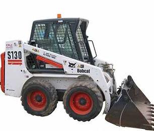 bobcat s130skid.jpg