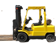 hyster%20h50xm_edited.png
