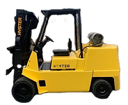 hyster%20s120_edited.png