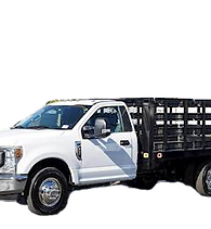 stake%20bed%20truck_edited.png