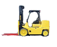 hyster%2520s155xl2_edited_edited.png