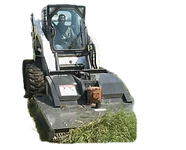 bobcat%20mower%20attachment_edited.png