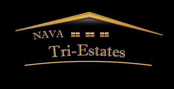Nava Tri-Estates Logo