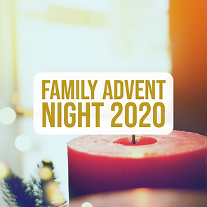 Advent Night APP.png