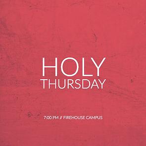 Holy Thursday SMG.jpg