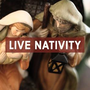 Nativity APP.png