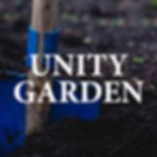 Unity Garden (2) SMG.jpg
