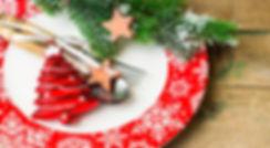 christmasfood.jpg