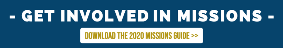 2020 Missions Guide.png
