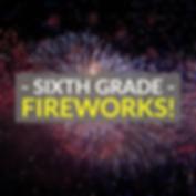 FireWorks APP.png