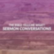 Sermon Conversations APP.png