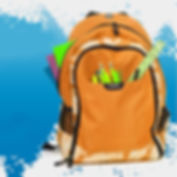 Just the Backpack.jpg