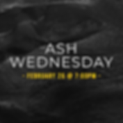 Ash Wednesday SMG.png