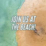 Beach Trip APP.jpg