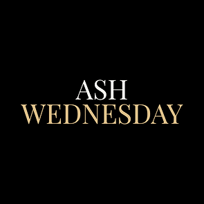 Ash Wednesday APP.png