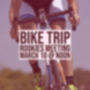 Bike Trip Rookies Meeting App.jpg