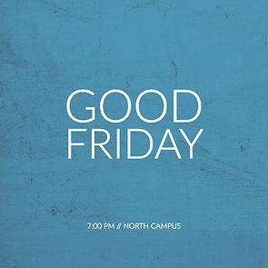 Good Friday SMG.jpg
