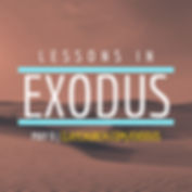 Lessons in Exodus SMG.jpg