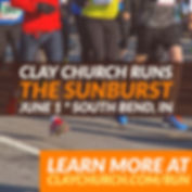 Run SMG.jpg